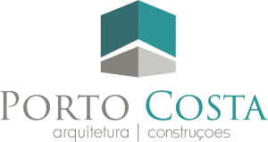 Logo Porto Costa