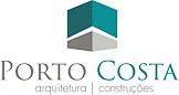 Porto Costa Logo